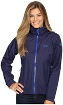 Mountain Hardwear FinderTM Jacket