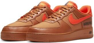 Nike Force 1 Gore-Tex® Waterproof Sneaker
