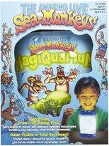 Schylling Sea Monkeys Magicquarium