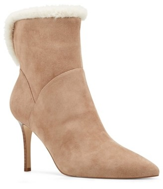 Nine West Fhani Bootie