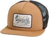 Billabong Support Trucker Hat