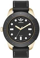 adidas Men's Watch ADH3039