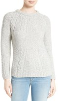 A.P.C. Women's Ennis Sweater