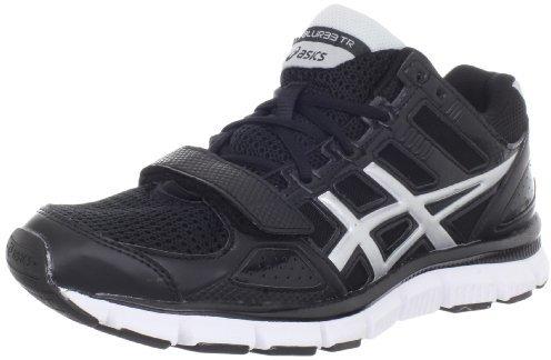 Asics Men's Gel-Blur33 TR Mid Running Shoe