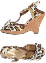 Poetic Licence Sandals - Item 11221241