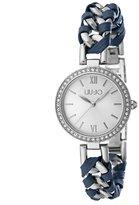 Liu Jo TLJ1111 women's quartz wristwatch