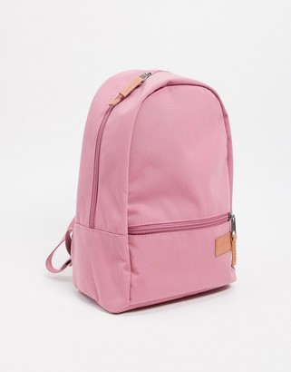 Eastpak authentic backpack in pink