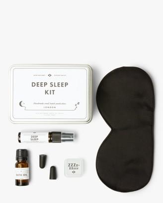 Atlantic Folk Deep Sleep Kit
