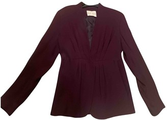 Reiss Jacket for Women