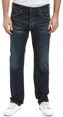 AG Jeans Men's Matchbox in 2 Years Deets 29