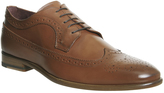 Poste Famoso American Brogues