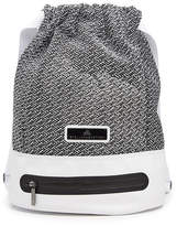 adidas by Stella McCartney Knit Backpack