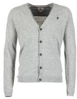 Timberland JONES BROOK CARDIGAN Grey