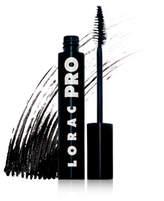 LORAC PRO Mascara - Black