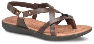 b.ø.c. Pearly Sandal