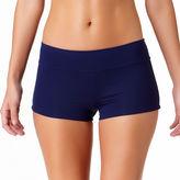 A.N.A a.n.a Boyshort Swimsuit Bottom