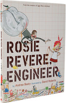 Abrams Books Rosie Revere, Engineer