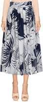 Marella 3/4 length skirts - Item 35354026