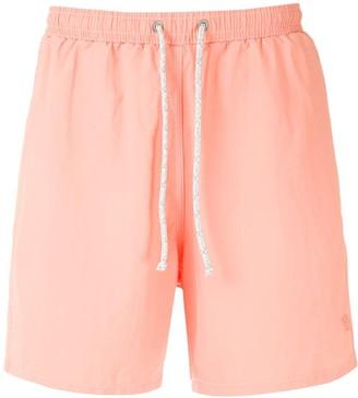 Track & Field Beach Ultramax swim shorts