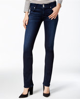 Baby Boot Cut Jeans - ShopStyle