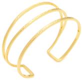 Gorjana Paloma Cuff Bracelet