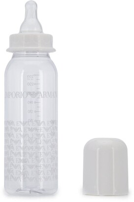 Emporio Armani Kids Bottle pack