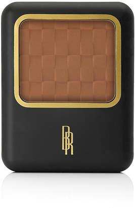 Black Radiance Pressed Powder, Beautiful Bronze