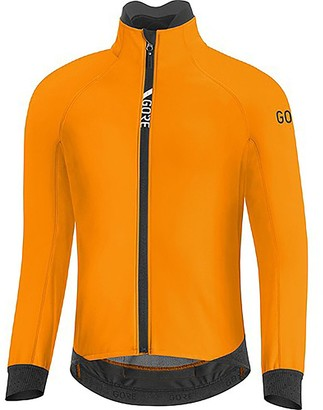 Gore Wear C5 Gore-Tex Infinium Thermo Jacket - Men's