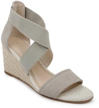 Splendid Muriel Espadrille Wedge Sandal