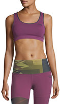 The North Face Versitas Fearless Performance Sports Bra