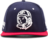 Billionaire Boys Club Billions Snapback