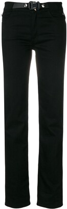 Alyx mid-rise straight-leg jeans