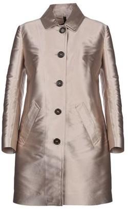 Esemplare Overcoat