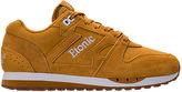 Etonic Men's Trans AM Nubuck Casual Shoes