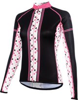 Canari Women's Janis Cycling Jersey