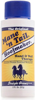 Mane 'N Tail Travel Size Hoofmaker Original Hand and Nail Therapy 57g