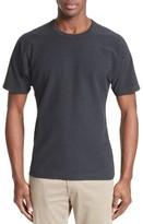 Our Legacy Men's Reverse Weave T-Shirt