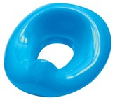 Prince Lionheart WeePOD Basix Potty Ring