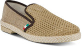 Spring Step Men's Lawrence Slip-On