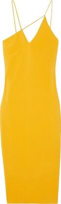 Cushnie 3/4 length dresses