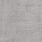 Aba'ca Elitis - Abaca Wallpaper - VP 730 04