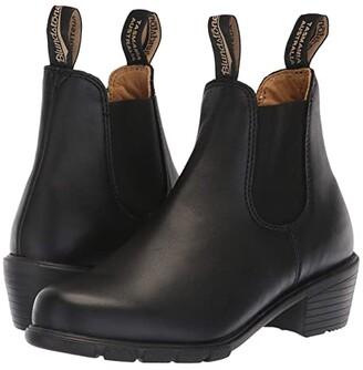 Blundstone BL1671 (Black) Women's Boots