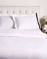 Hotel Collection Luxury Hotel Stripe Duvet Set