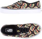 Vans Low-tops & sneakers - Item 11240025