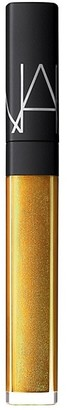 NARS Limited Edition Multi-Use Gloss