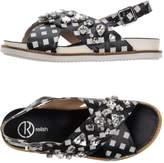 Relish Sandals - Item 11111209