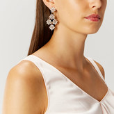 Coast Victoria Floral Earrings
