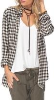 Rip Curl Women's Gemma Shirt