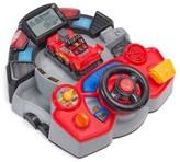 Vtech Disney Pixar Cars 3 - Lightning McQueen