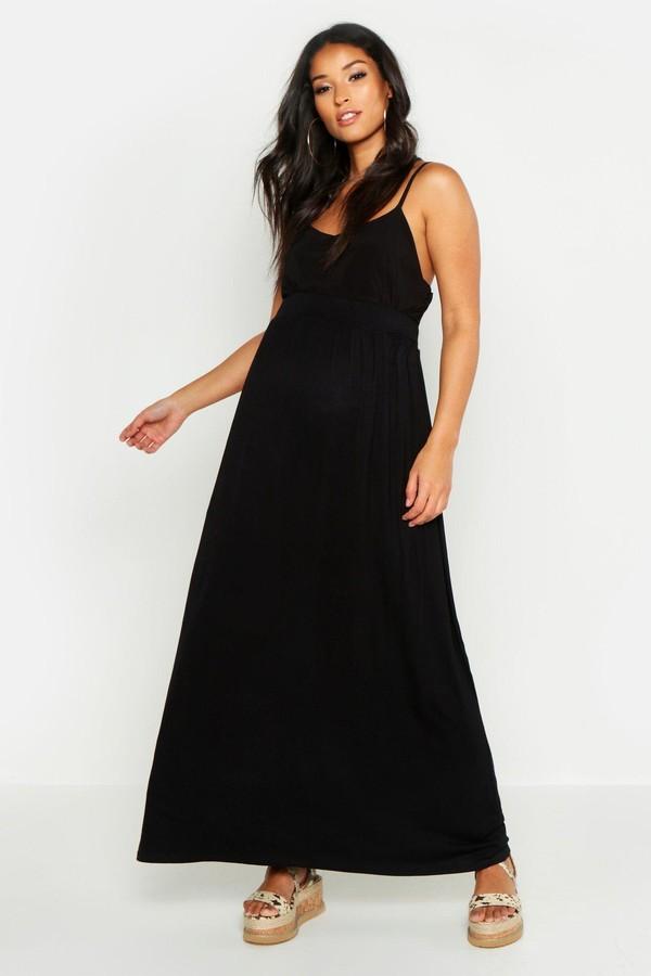 f1ee9ae0ada9 Maternity Maxi Skirt - ShopStyle Australia